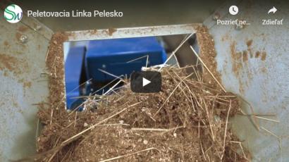 Pelesko má nové promo video!