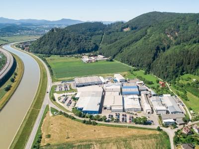 2020, IMC Slovakia v Šebešťanovej